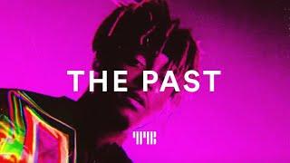 "Juice WRLD Type Beat ""The Past"" Hip-Hop/Trap Instrumental 2019"
