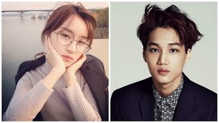 [Top 15] Korean Celebrities Look-Alike (2016)