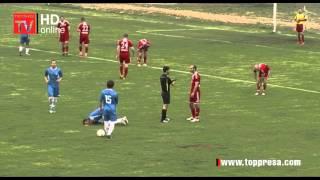 """Банско взе съседското дерби срещу """"Пирин""""(Разлог) с 3:0 – пълен запис на мача"""