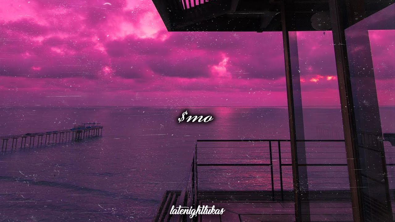 $MO | Waves
