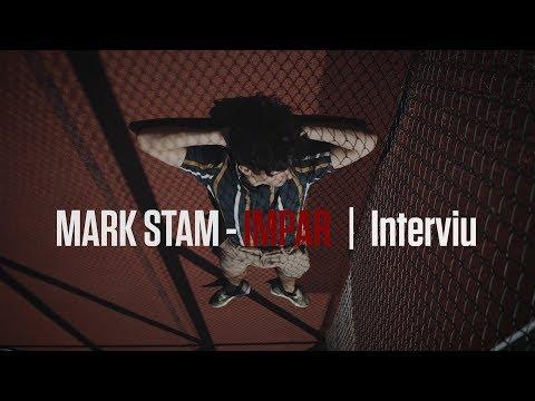 Mark Stam - IMPAR | Interviu