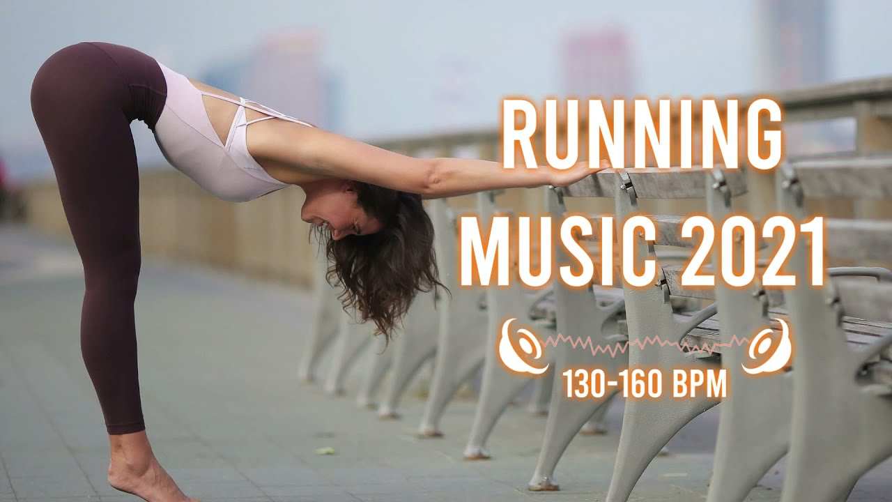 Best Running Music Motivation 2021 #65