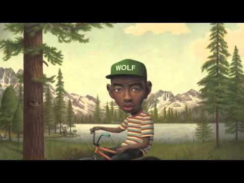 Pigs - Tyler, The Creator