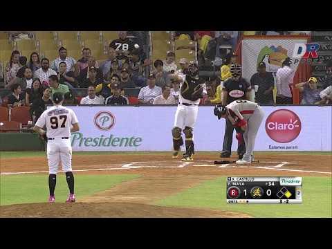 JUNIOR NOBOA en Rueda de prensa con LICEY from YouTube · Duration:  3 minutes 31 seconds
