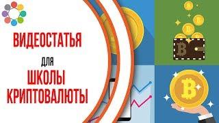 Пример видео для сайта. Заказать видеоролик