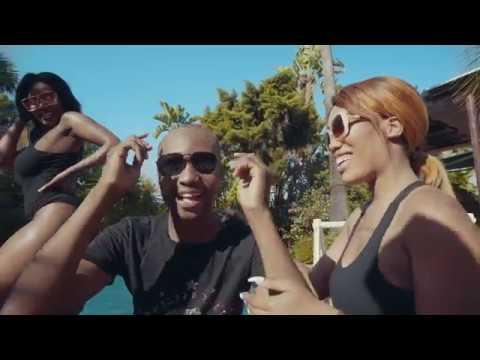 "sparks-bantwana-ft-dj-sox-""qolo-lami""-official-music-video"