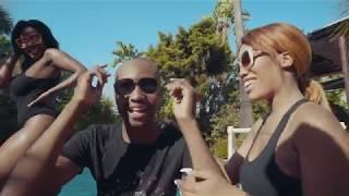 Sparks Bantwana ft Dj Sox Qolo Lami Official Music Video
