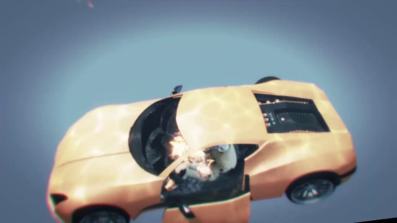 Finden gta online pc freunde GTA 5