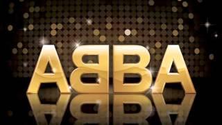 ABBA - Der Sieger Hat Die Wahl