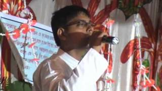 bangla islamic song TAMADDUN SHILPI GUSTI 13/17