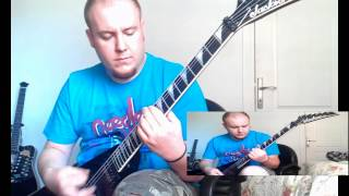 Marduk Funeral Bitch Cover