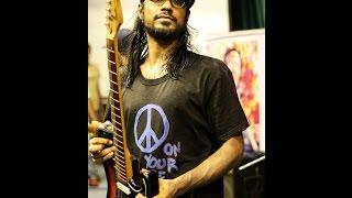 Har kala - avoidRafa and Trio
