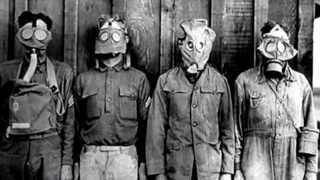 Did The Russian Sleep Experiment Actually Happen?