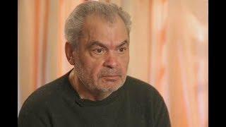 «Очень сожалел о своем решении»: Тайный муж Любови Полищук признался, почему бросил актрису