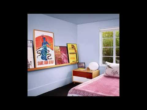 Постеры для интерьера - фото примеры готовых и интересных проектов и идей