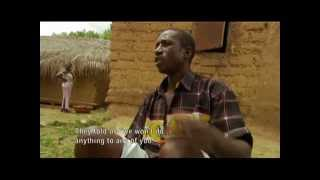 Conflict Diamonds in Sierra Leone (Excerpt from Diamond Road documentary)