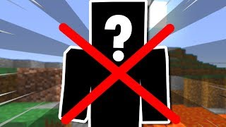Minecraft | FRIEND OR FOE? | SOMEONE'S OUT OF THE SERIES!! (68)