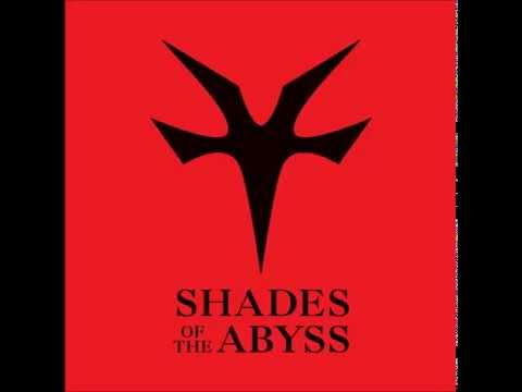 Shades of the Abyss - Valiant