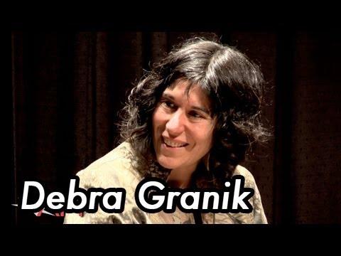 WINTER'S BONE Director/Co-Writer, Debra Granik On Casting The Film