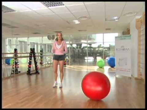 Упражнения для похудения рук с гантелями для женщин
