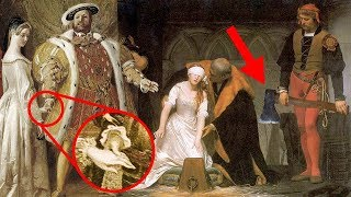 Facts About King Henry VIII That Schools Did Not Want You To Know!