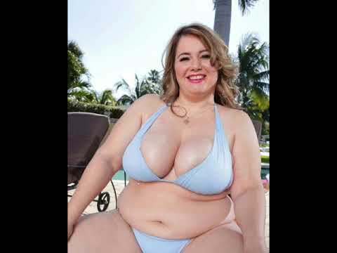 BBw punish the dessert detail... from YouTube · Duration:  2 minutes 57 seconds