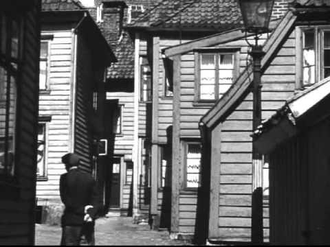Bergen 1942