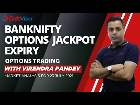 NIFTY ANALYSIS  U0026 BANKNIFTY ANALYSIS FOR 23 JULY  - NIFTY PREDICTION FOR TOMORROW | CODEVISER