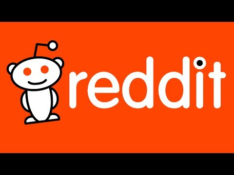Offensive Reddit Jokes & Dabs