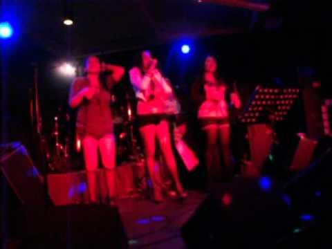 Fireball - Rhythm Mix Band Mp3