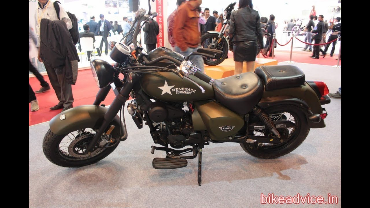 Top 10 Upcoming Bikes In India 2015 Best Bikes Youtube