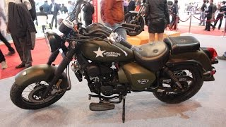 Top 10 upcoming Bikes in India 2015 || Best Bikes