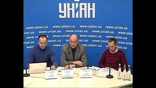 Комплекс мероприятий по благоустройству и обустройству остановок общественного транспорта в Киеве