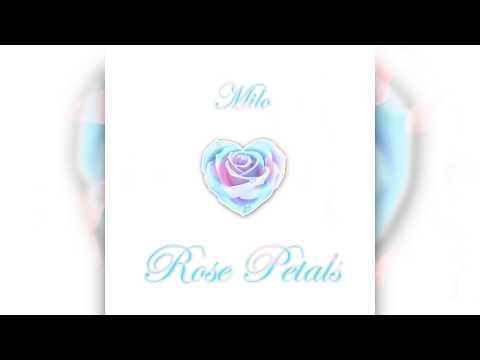 Milo Amor  Rose Petals