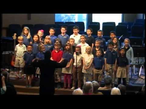 prca.academy/Pusch Ridge Christian Academy