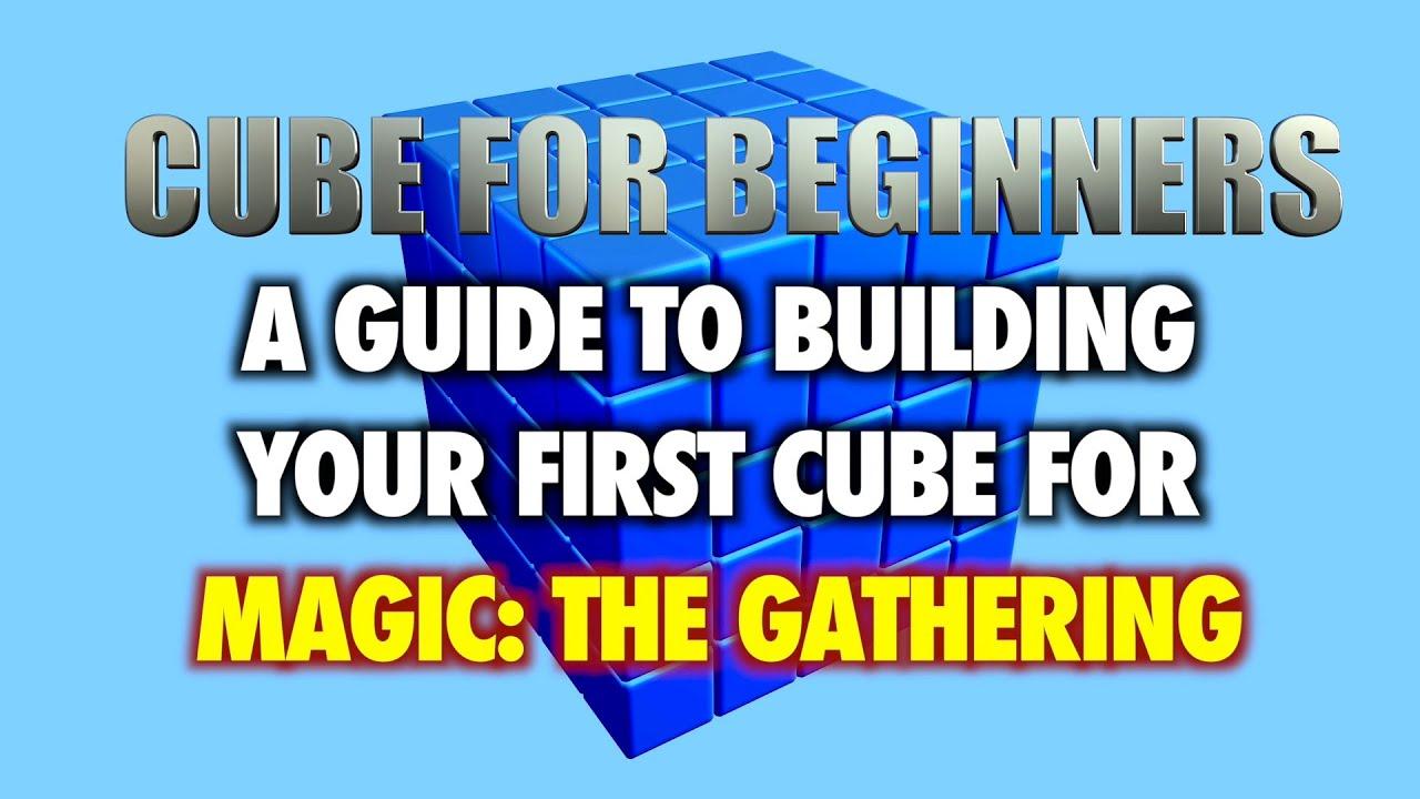 The Pauper Cube