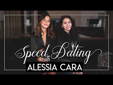speed dating sweden