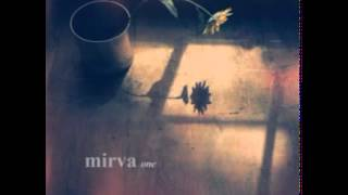Mirva   One