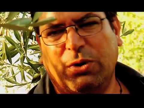 "Sud Sound System ""Lu Profumo Tou"" - Video Ufficiale"