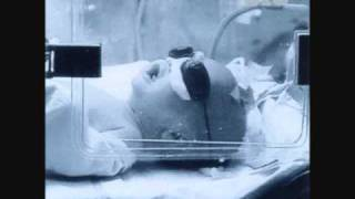 Wumpscut - Angel (Brain-Leisure-Remix)