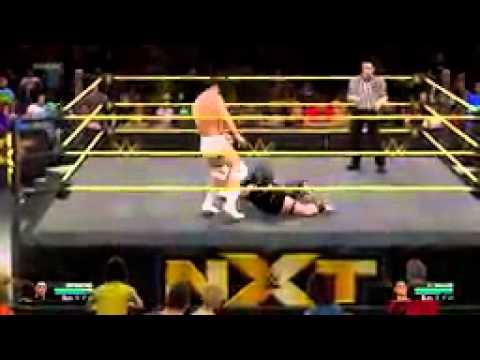Download WWE 2K15 My Career Mode Part 6