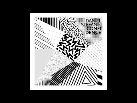 Daniel Stefanik-Rush (Original mix)