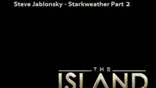Play Starkweather