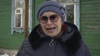 Смотреть видео Будущий мэр Москвы 12-ти летняя Катя вступилась за пенсионерку. онлайн