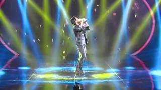 នី រតនា ព្រាត់ចុះ, Cambodian Idol Semi-Final | Ny Rathana Prot jos