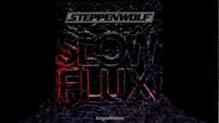 Watch Steppenwolf Straight Shootin Woman video