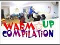 Warm Up Compilation #2 - ESL Teaching Tips - ESL Teachers - English Teaching
