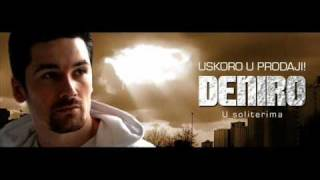 Deniro- Samo Picke Placu