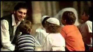 Sami Yusuf - The Teacher (Al-Mualim) with Lyrics.mp4