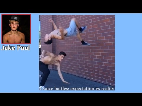 video porno madison Babenhausen(Hesse)
